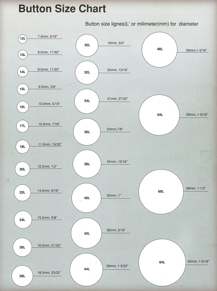 button-size-chart.png
