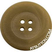 Four Hole Plastic Button Style#202