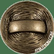 Belt Button Style #244