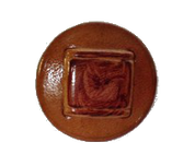 This great button is perfect for any coats and blazers. To help you choose the right color, feel free to check out our Leather Button Color Guide...