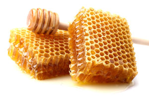 Consumer Bee-ware! New Independent Study Shows Some Manuka