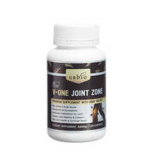 V-One Joint Zone