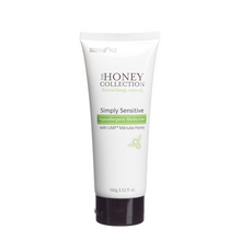 Simply Sensitive - Hypoallergenic Moisturizer