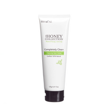 Completely Clean Cleansing Face Cream