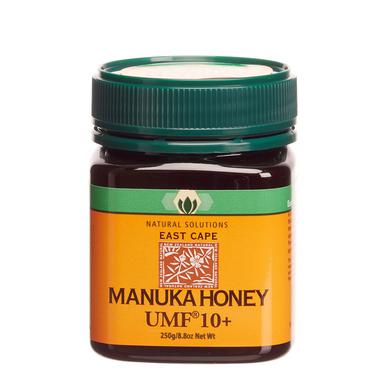 Manuka honey UMF 10+