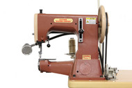 Cobra Class 3 Sewing Machine Standard Package