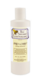 Bee Natural Pro-Carve 8 oz.