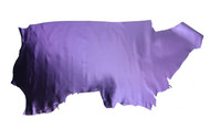 3/4 oz Magnificent Metallic Purple