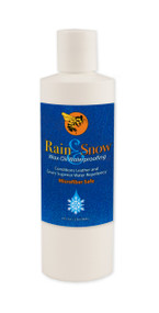 Bee Natural Rain and Snow 8 oz.