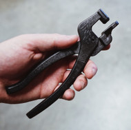JP's Tack Tool - Chicago Screw Remover