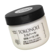 Seiwa Tokonole Burnishing Agent 4oz