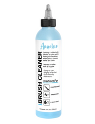 Angelus Brush Cleaner
