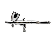 Iwata Hi-Line HP-CH Gravity Feed Dual Action Airbrush