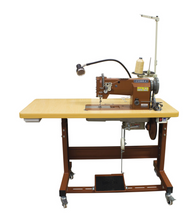 Cobra Class 20 Sewing Machine