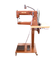 Cobra Class 4 Sewing Machine Premium Package