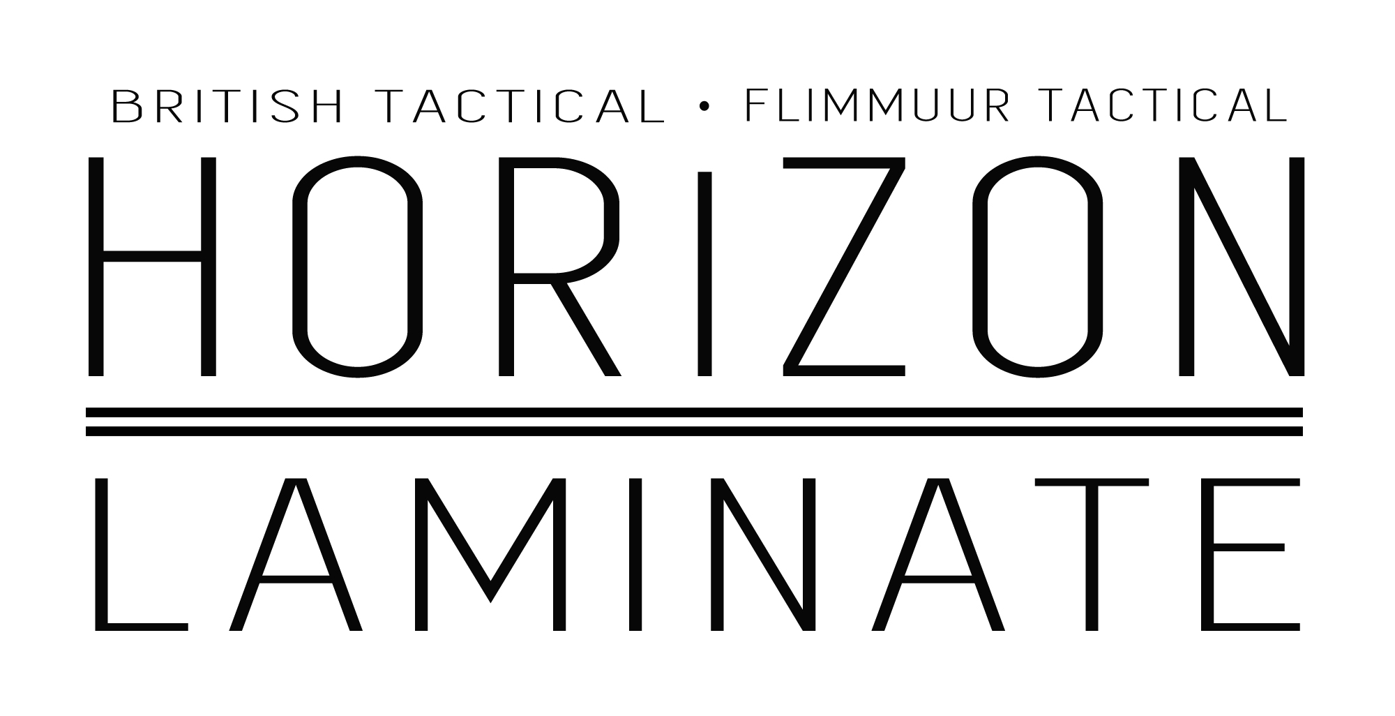 horizon-laminate-logo-web.jpg