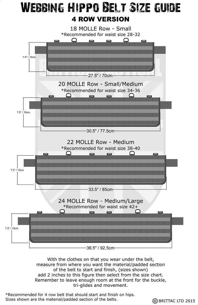 size-guide-4-row-2015.jpg