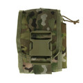 Fold out Medic Pouch, IFAK