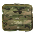 4 x 3.0 Stealth Admin Pouch - Full Multicam