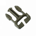ITW GTSR Split-Bar Latch 1""