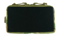 Chest Rig Stealth Admin Pouch