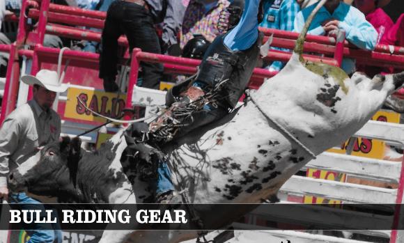 bullridinggear-1.jpg