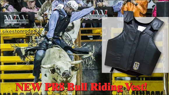 Beastmaster Rodeo Gear Rodeo Equipment And Rodeo Products