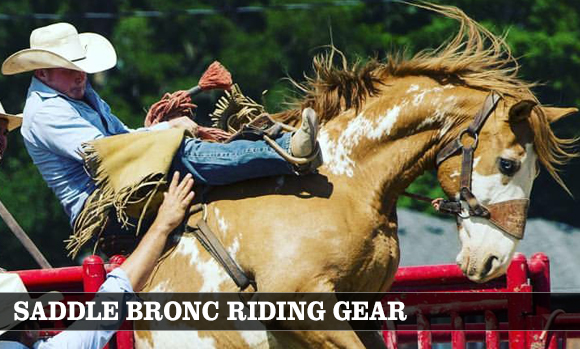 saddlebroncgear-1.jpg