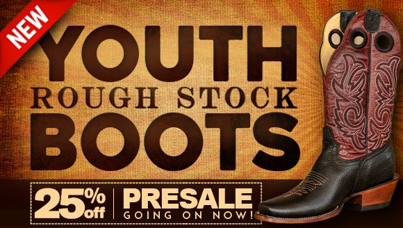 youth-boots-banner.jpg