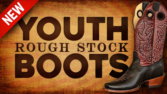 youthboot.jpg