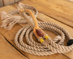 Mutton Rope