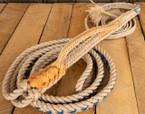 Pro Junior Bull Rope