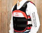 TK Bull Fighting Vest