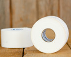 White Athletic Tape
