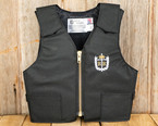 Competitor Vest Youth
