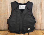 1200 Series Polyduck Youth Vest