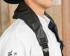 Vest Comfort Collars