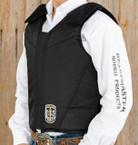 Flex Thin Pro Hydrotuff Vest