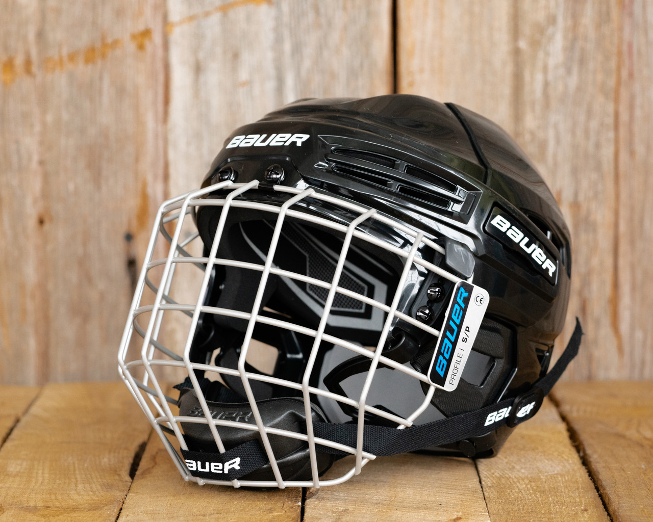 Beastmaster Helmet Ims 5 0 Beastmaster Pro Rodeo Gear