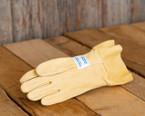 Mutton Glove