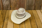 All Around Youth Cowboy Hat