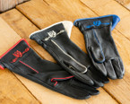Beastmaster Bull Riding Glove In-Seam