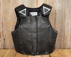 2030 Phoenix Pro Max Youth Rodeo Vest
