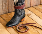 Ultimate Boot Ties - 100""