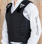 1225 Phoenix Pro Max 1000 Adult Vest