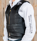 1014 Phoenix Rough Rider Adult Vest