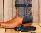 Nylon Boot Straps