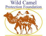 logo-dwb.gif