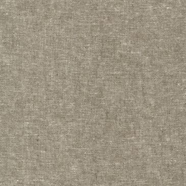 Robert Kaufman Essex Yarn Dyed Linen - Olive