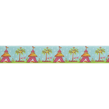 Palm Tree by Dena Designs - 7/8""